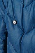 Пальто женское, Модель W18-32012, Фото №5