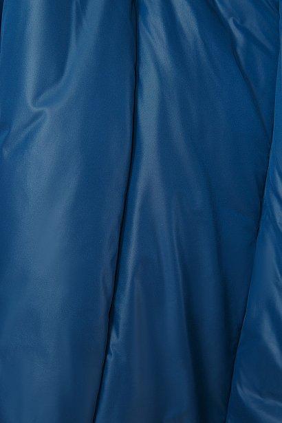 Пальто женское, Модель W18-32014, Фото №5