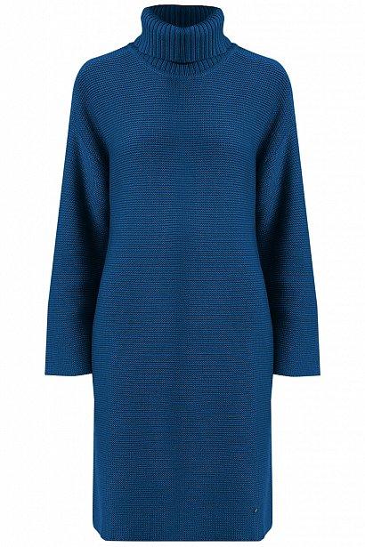 Платье женское, Модель W18-32127, Фото №6