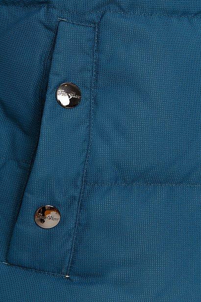 Куртка женская, Модель W18-12048, Фото №5