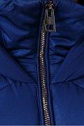 Пальто женское, Модель W18-11017, Фото №5