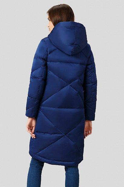 Пальто женское, Модель W18-11017, Фото №4