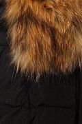 Пальто женское, Модель W18-11035, Фото №5