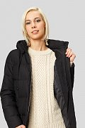 Куртка женская, Модель W18-12048F, Фото №6