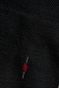 Носки мужские, Модель W18-21123, Фото №3