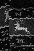 Носки мужские, Модель W18-21135, Фото №3
