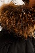 Куртка мужская, Модель W18-22013, Фото №5
