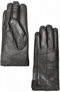 Перчатки женские W18-11305