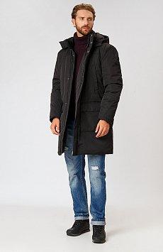 Пальто  мужское W18-21001