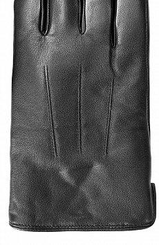 Перчатки мужские, Модель W18-21301, Фото №2