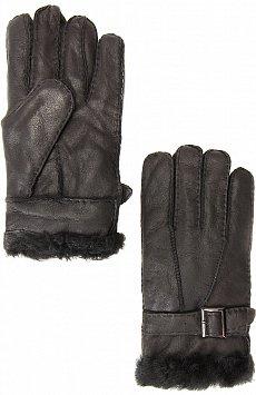 Перчатки мужские W18-21306