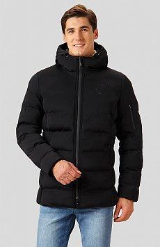 Куртка мужская W18-22035