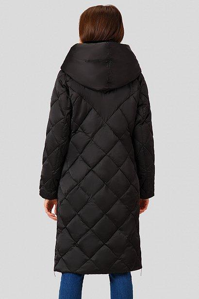 Пальто женское, Модель W18-11004, Фото №4