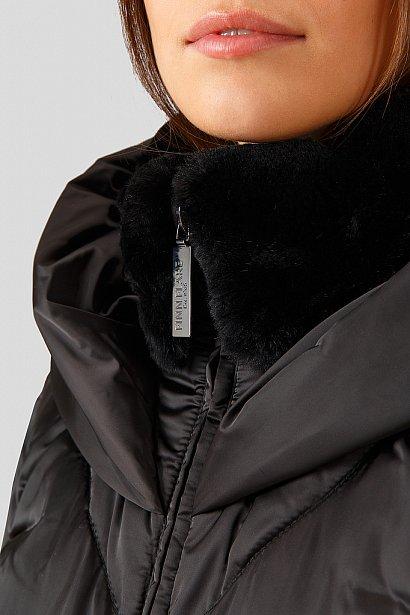 Пальто женское, Модель W18-11004, Фото №5