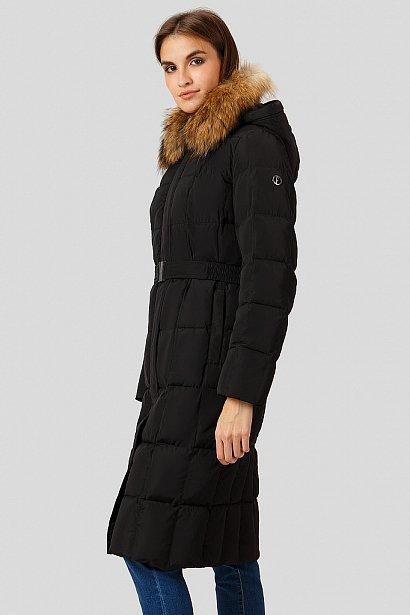 Пальто женское, Модель W18-11035, Фото №3