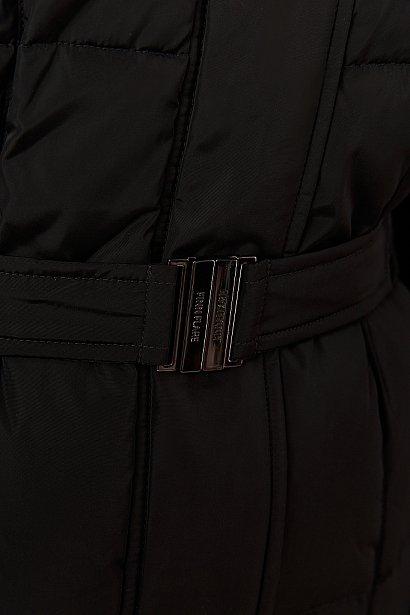 Пальто женское, Модель W18-11035, Фото №6