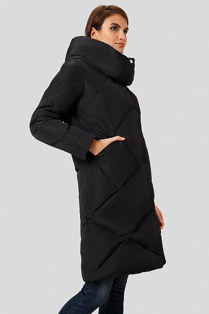 Пальто женское, Модель W18-11039, Фото №1