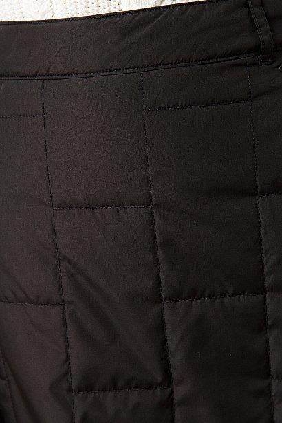 Юбка женская, Модель W18-12005, Фото №5