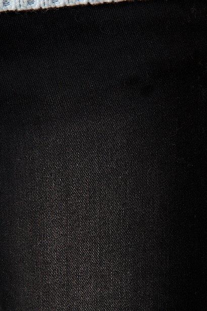 Джинсы женские, Модель W18-15000, Фото №5