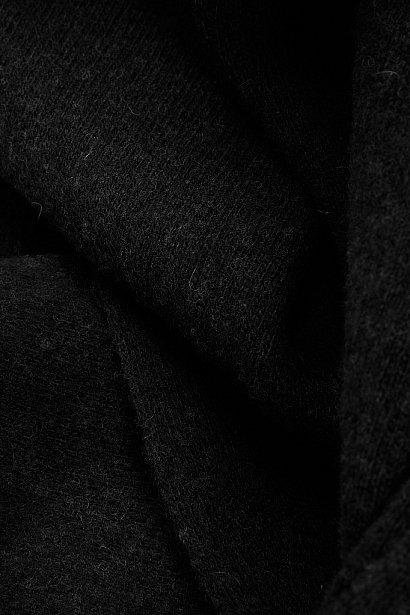 Шарф мужской, Модель W18-21128, Фото №3