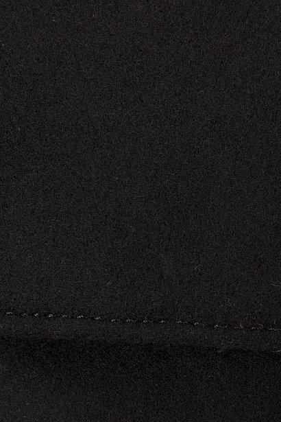 Кепи мужское, Модель W18-21407, Фото №5