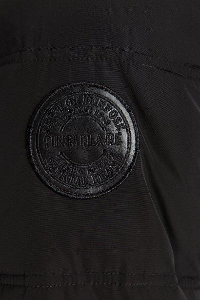 Куртка мужская, Модель W18-22001, Фото №5