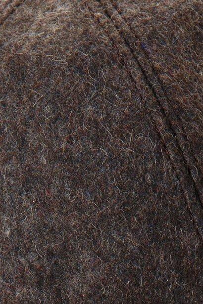 Кепи мужское, Модель W18-21404, Фото №5