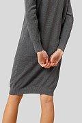 Платье женское, Модель W18-32113, Фото №5
