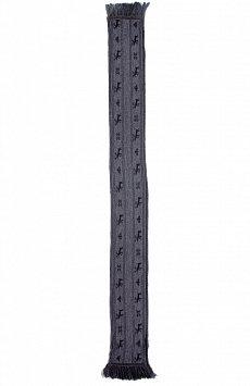 Шарф мужской, Модель W18-22124, Фото №2