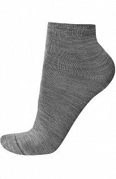Носки женские W18-11134