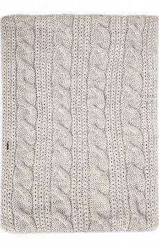 Шарф женский, Модель W18-12137, Фото №2