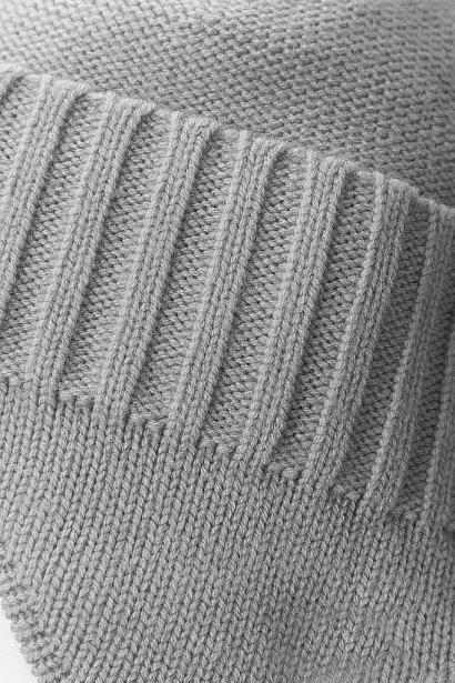 Шапка женская, Модель W18-32120, Фото №5