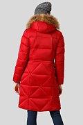 Пальто женское, Модель W18-11040, Фото №5