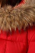 Пальто женское, Модель W18-11040, Фото №6