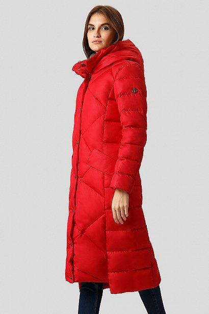 Пальто женское, Модель W18-11000, Фото №1