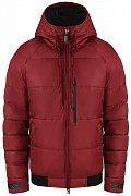 Куртка мужская, Модель W18-42001, Фото №6