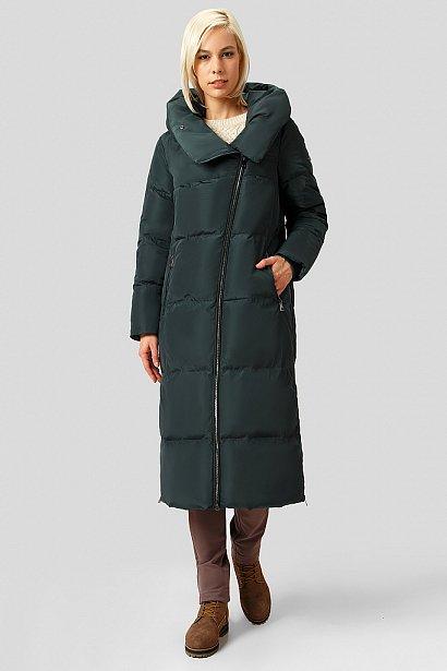 Пальто женское, Модель W18-11006, Фото №3