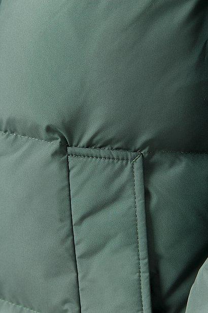 Пальто женское, Модель W18-32017, Фото №5