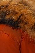 Пальто женское, Модель W18-12032, Фото №5