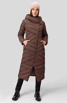 Пальто женское W18-32024