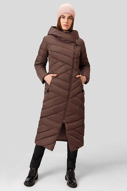 Пальто женское, Модель W18-32024, Фото №1
