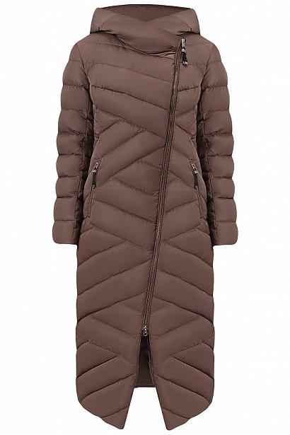 Пальто женское, Модель W18-32024, Фото №6
