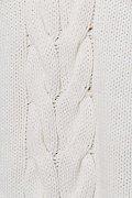 Платье женское, Модель W18-32102, Фото №5