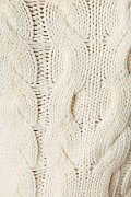 Свитер женский, Модель W18-32111, Фото №6