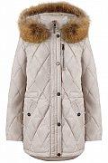 Куртка женская, Модель W18-32016, Фото №7