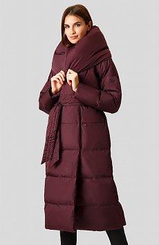 Пальто женское, Модель W18-11018, Фото №2