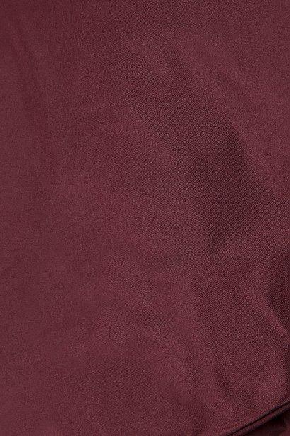 Пальто женское, Модель W18-11018, Фото №6