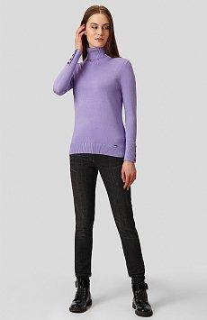 Джемпер женский, Модель W18-11123, Фото №2