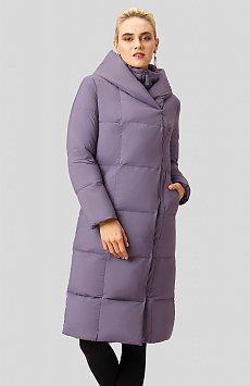 Пальто женское W18-11032