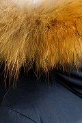 Пальто женское, Модель W19-11023, Фото №5